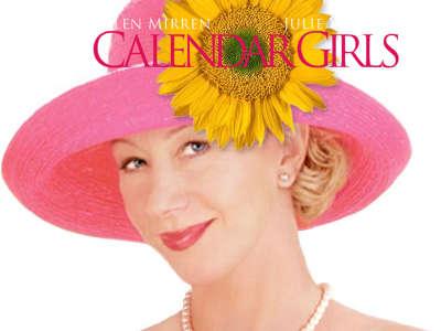 Calendar Girls 002