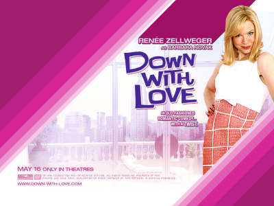 Down With Love 001