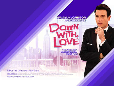 Down With Love 002