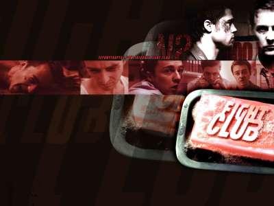 Fight Club 010