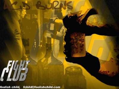 Fight Club 012