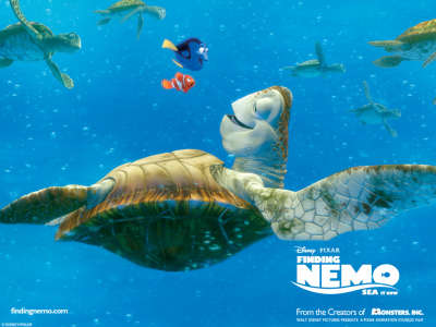 Finding Nemo 003
