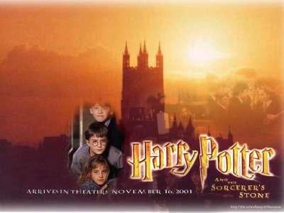 Harry Potter 008