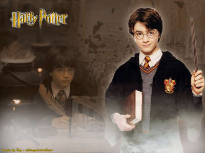 Harry Potter 014