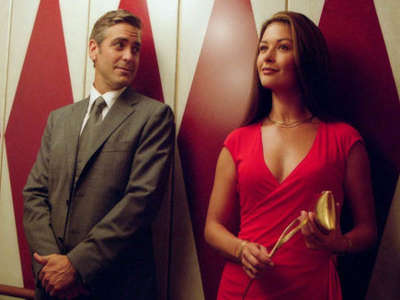 Intolerable Cruelty 001