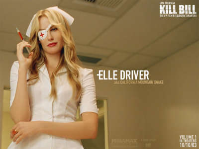 Kill Bill 001