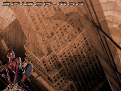 Spiderman 018