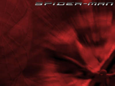 Spiderman 021