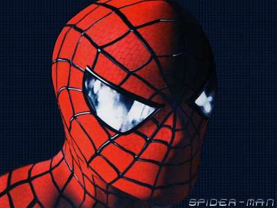 Spiderman 049