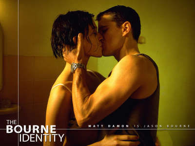 The Bourne Identity 002