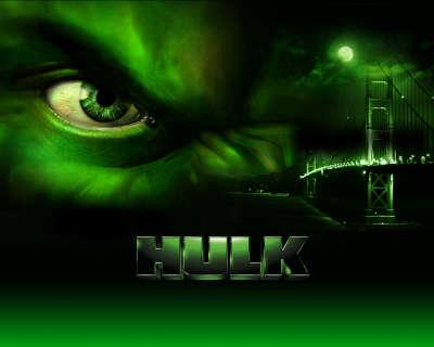 The Hulk 004