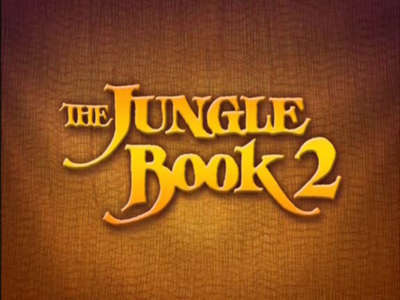 The Jungle Book 2 009
