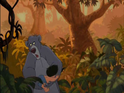 The Jungle Book 2 044