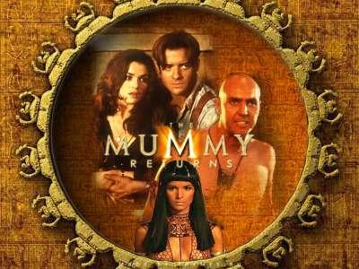 The Mummy Returns 002