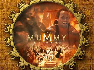 The Mummy Returns 003
