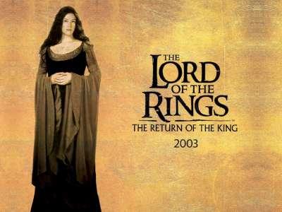 The Return Of King 001