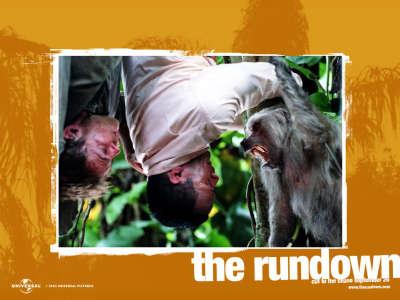 The Rundown 012