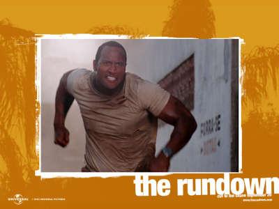 The Rundown 016