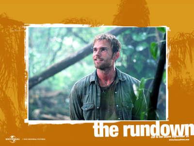 The Rundown 018