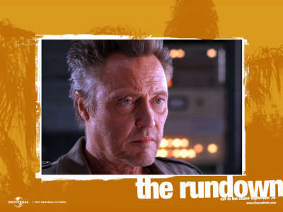 The Rundown 019
