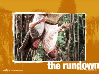 The Rundown 021