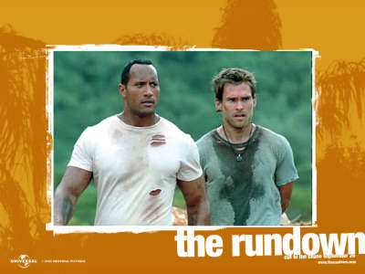 The Rundown 023