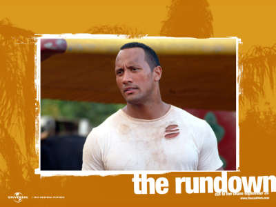 The Rundown 024