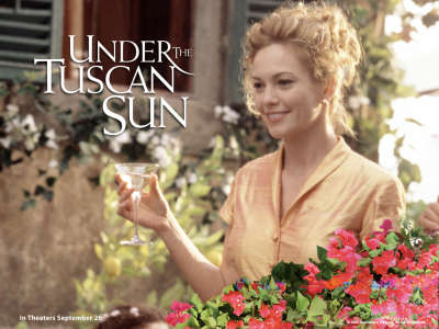 Under The Tuscan Sun 002