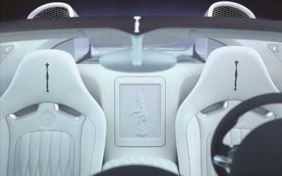 Bugatti Veyron Grand Sport LOr Blanc1
