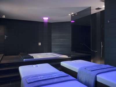 Terme Di Saturnia Spa And Golf Resort 021