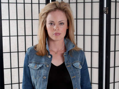 Chandra West016