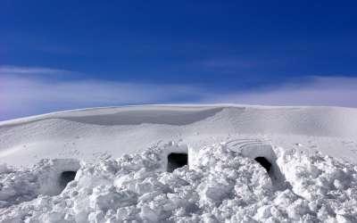 Winter Snow Nature009
