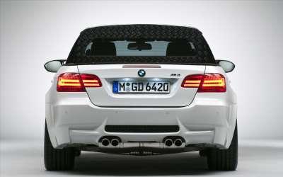BMW M3 Pickup1