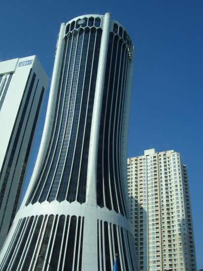 Architecture 14
