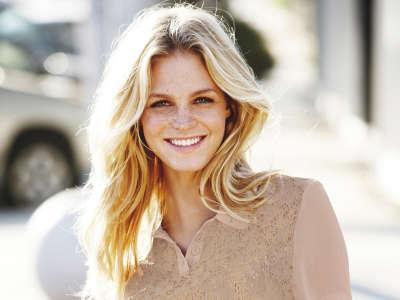Erin Heaterton