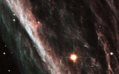 Stunning Nasa Space