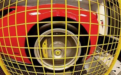 Wheelsandmore Ferrari Italia1