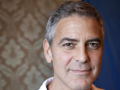 George Clooney Kosty555.info 4