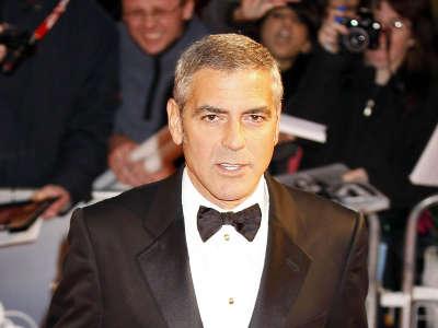 George Clooney54.jpeg