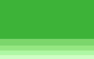 01 Grass