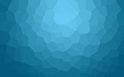 Blue(2)
