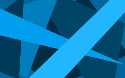 Blue2560x1600