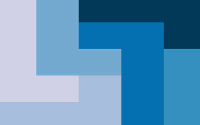 Blue Progression 0