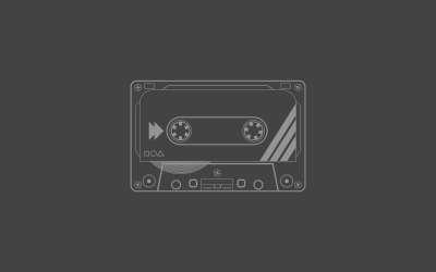 Cassette 2