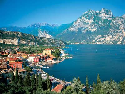 Lake Garda 001
