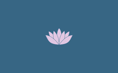 Lotus Shantee