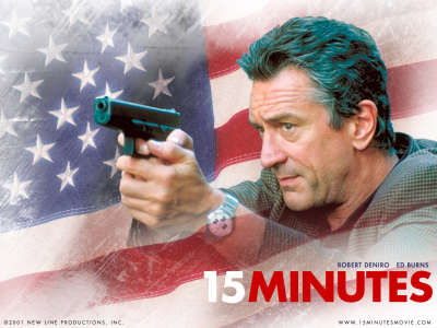 15 Minutes 002