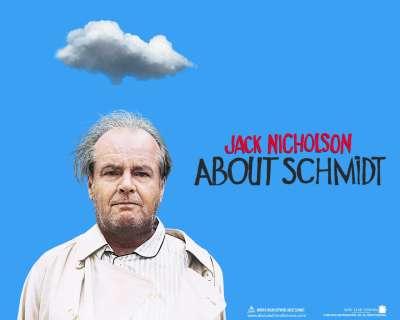 About Schmidt 003