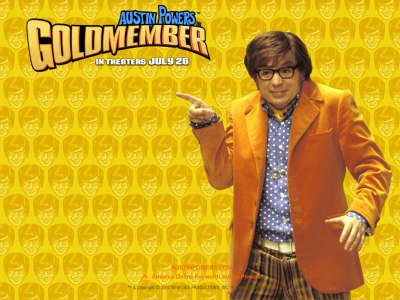 Austin Powers In Goldmember 002