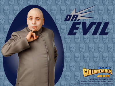 Austin Powers In Goldmember 004